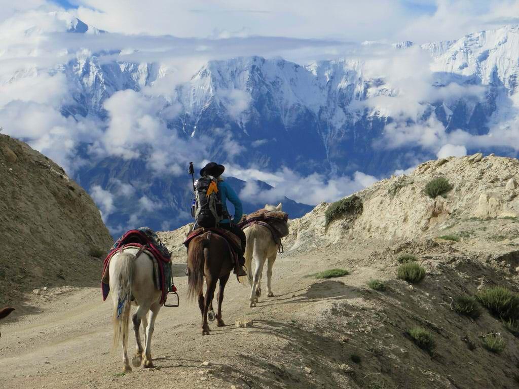 Adventures to inspire wanderlust