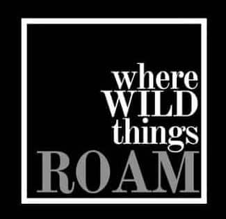 Where Wild Things Roam